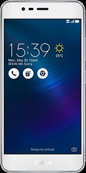 ASUS ZenFone 3 Max ZC520TL 1.25 GHz Công ty cũ   CellphoneS.com.vn-2