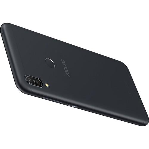 ASUS ZenFone Max Pro M1 64 GB Chính hãng | CellphoneS.com.vn-3