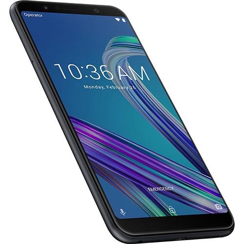 ASUS ZenFone Max Pro M1 64 GB Chính hãng | CellphoneS.com.vn-4