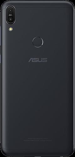 ASUS ZenFone Max Pro M1 64 GB Chính hãng | CellphoneS.com.vn-1