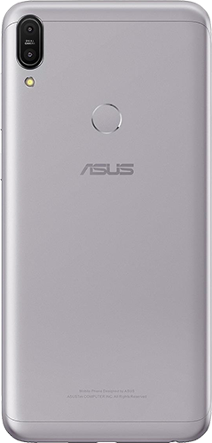 ASUS ZenFone Max Pro M1 32 GB Chính hãng | CellphoneS.com.vn-2