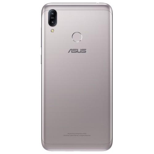 ASUS ZenFone Max M2 trả góp 0%, giá rẻ | CellphoneS.com.vn-8