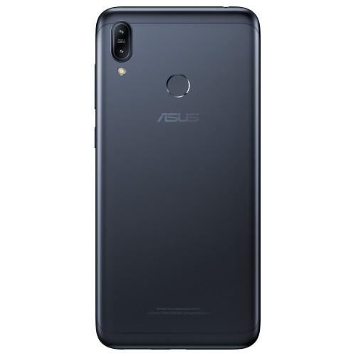ASUS ZenFone Max M2 trả góp 0%, giá rẻ | CellphoneS.com.vn-7