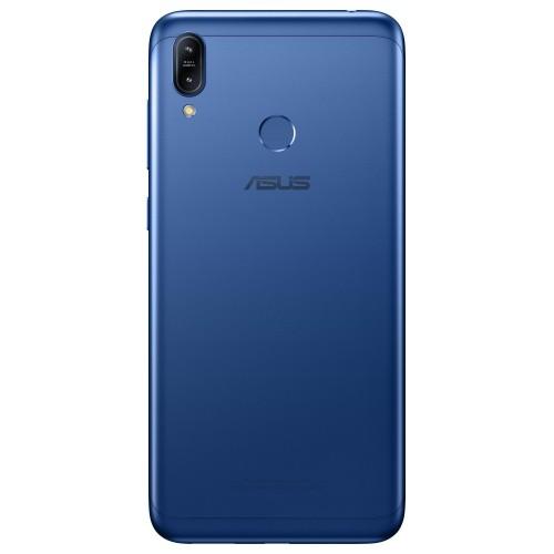 ASUS ZenFone Max M2 trả góp 0%, giá rẻ | CellphoneS.com.vn-9