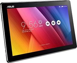 ASUS ZenPad 10 Z300CG Công ty cũ | CellphoneS.com.vn-2