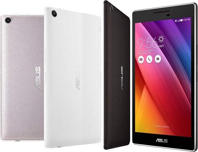 ASUS ZenPad C 7.0 Z370CG Công ty | CellphoneS.com.vn-10