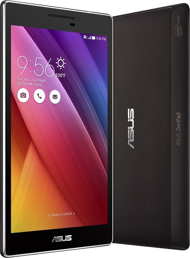 ASUS ZenPad C 7.0 Z370CG Công ty | CellphoneS.com.vn-7