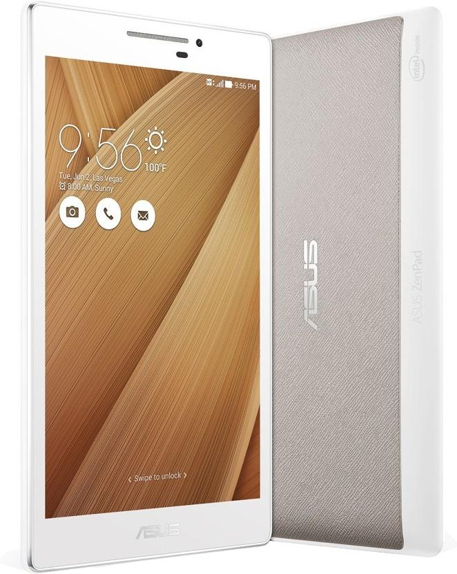 ASUS ZenPad C 7.0 Z370CG Công ty | CellphoneS.com.vn-8