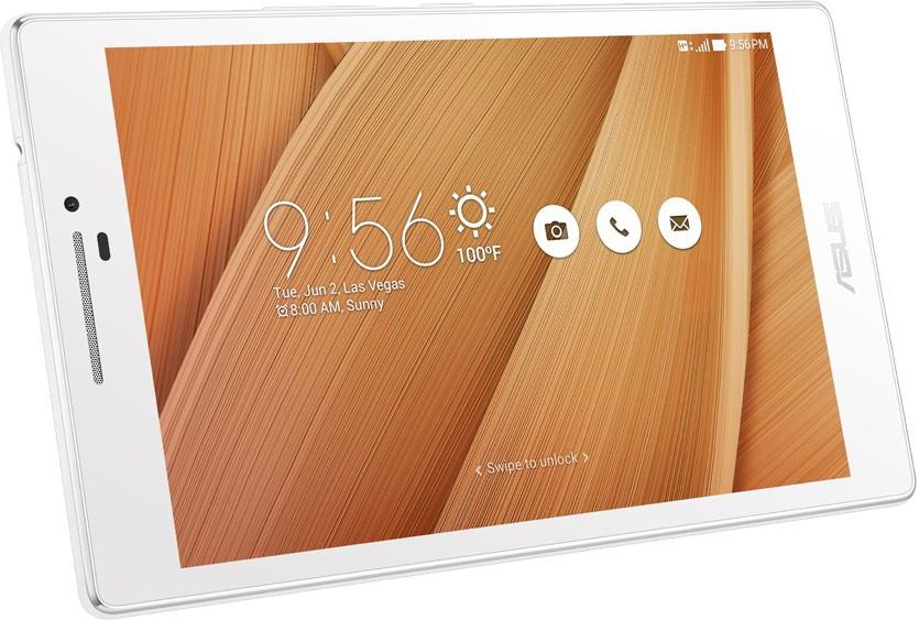 ASUS ZenPad C 7.0 Z370CG Công ty | CellphoneS.com.vn-5