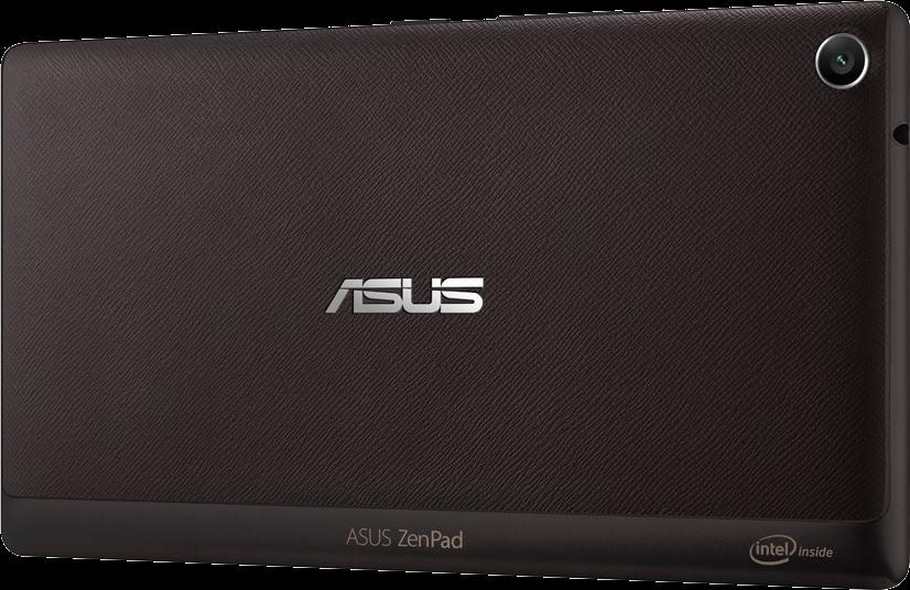 ASUS ZenPad C 7.0 Z370CG Công ty | CellphoneS.com.vn-1