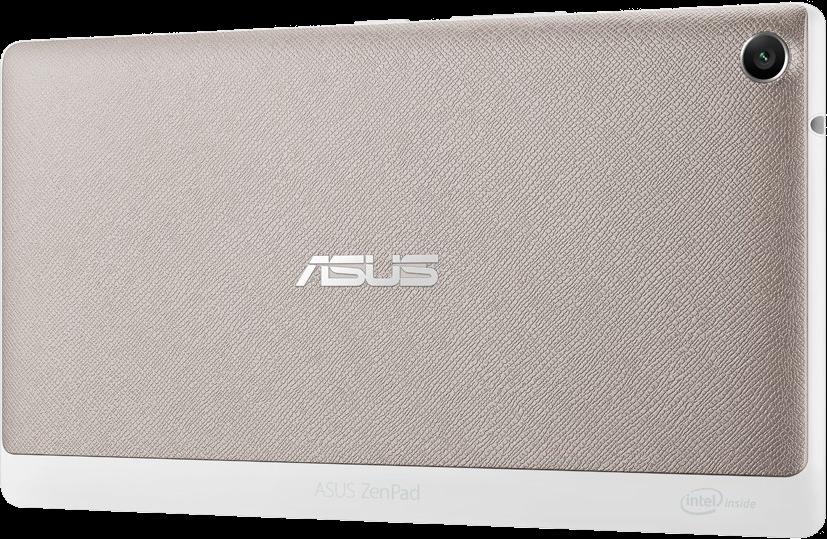 ASUS ZenPad C 7.0 Z370CG Công ty | CellphoneS.com.vn-2