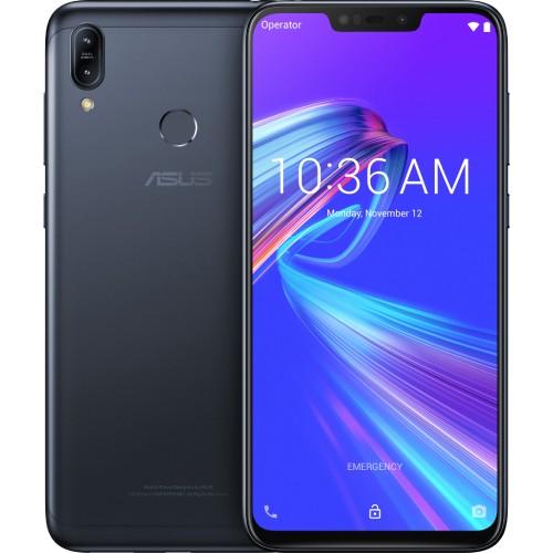 ASUS ZenFone Max M2 trả góp 0%, giá rẻ | CellphoneS.com.vn-0