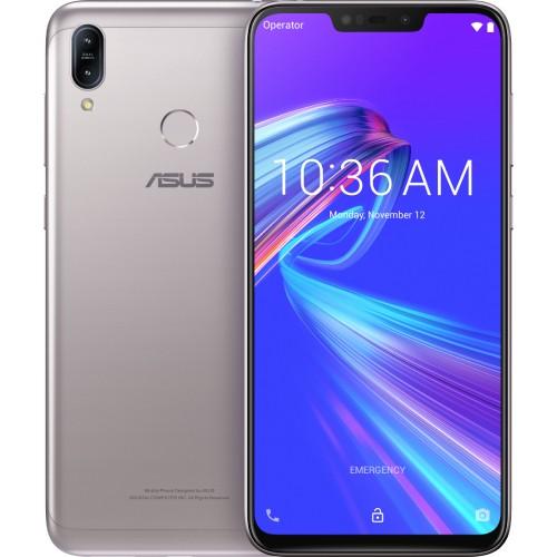 ASUS ZenFone Max M2 trả góp 0%, giá rẻ | CellphoneS.com.vn-1