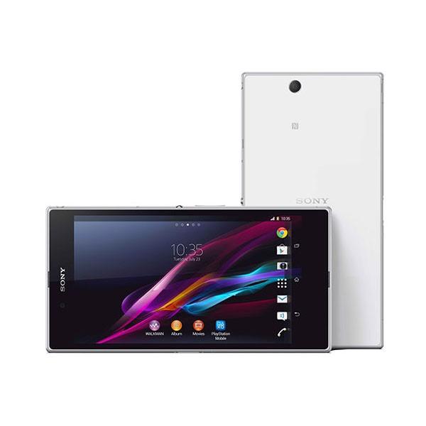 Thay ic hiển thị cảm ứng sony Z Utral - Cellphones-0