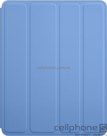Bao da cho iPad 2 / new iPad / iPad 4 - Apple Smart Case - CellphoneS