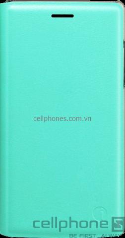 Bao da cho OPPO Neo 5 - iLIKE PT1201 - CellphoneS