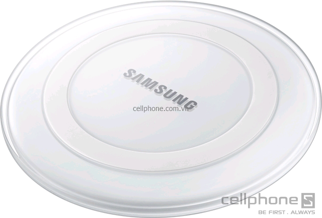 Samsung Wireless Charger EP-PG920I - CellphoneS