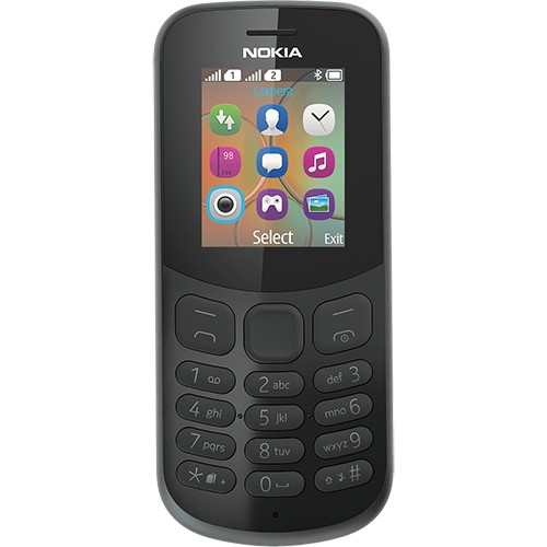 Apple iPhone 5S 32 GB Lock cũ - CellphoneS
