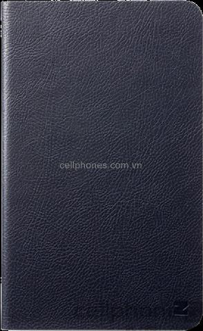 Bao da cho Galaxy Tab 3 7.0 - Zenus Masstige E-Stand Diary