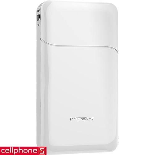 MIPOW Power Cube 20000 SPT07   CellphoneS.com.vn