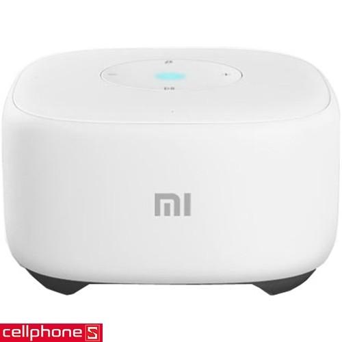 Xiaomi Mi AI mini | CellphoneS.com.vn