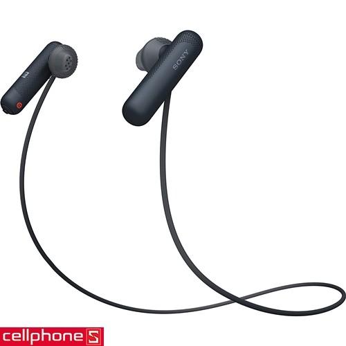 Sony WI-SP500   CellphoneS.com.vn