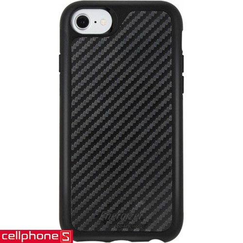 iPhone 7 / 8 Energizer Hard Case Professional ENCOUL3MIP7CB | CellphoneS.com.vn