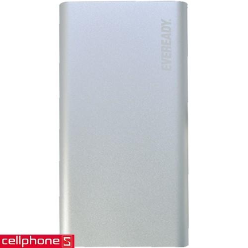 Eveready 10000 mAh PPA10000EMSL4 | CellphoneS.com.vn