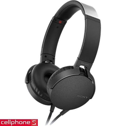 Sony MDR-XB550AP | CellphoneS.com.vn