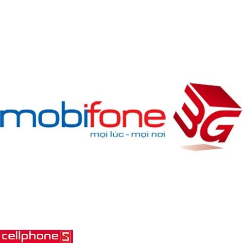 SIM 3G/4G MobiFone 60 GB/tháng (MDT120A) | CellphoneS.com
