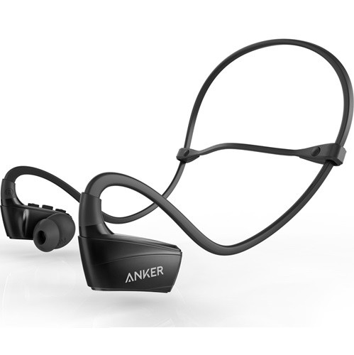 Anker SoundBuds Sport NB10 | CellphoneS.com.vn