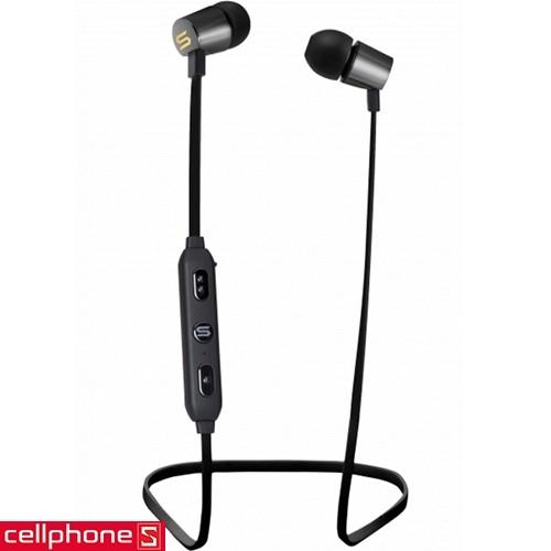 SOUL Pure Wireless | CellphoneS.com.vn