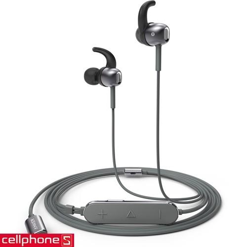 Anker SoundBuds Digital IE10 Lightning | CellphoneS.com.vn