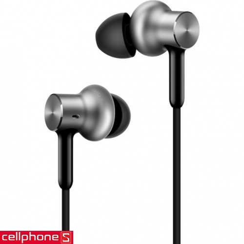 Xiaomi Mi Circle Iron Pro | CellphoneS.com.vn