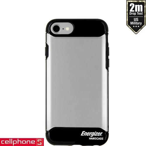 iPhone 7 Plus / 8 Plus Energizer Hard Case Professional ENCOSPIP7PBK | CellphoneS.com.vn