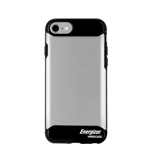 iPhone 7 Plus / 8 Plus Energizer Hard Case Professional ENCOSPIP7PBK   CellphoneS.com.vn