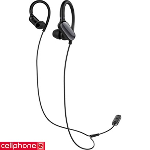 Xiaomi Mi Sport mini | CellphoneS.com.vn