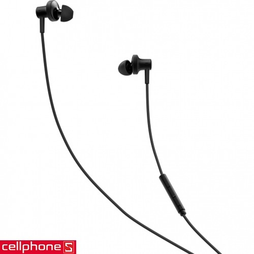 Xiaomi Mi Circle Iron 2 | CellphoneS.com.vn