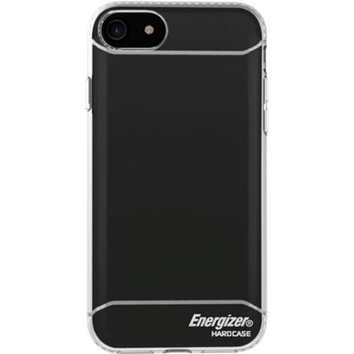 iPhone 7 Plus / 8 Plus Energizer Hard Case Professional ENCOSPIP7PTR | CellphoneS.com.vn