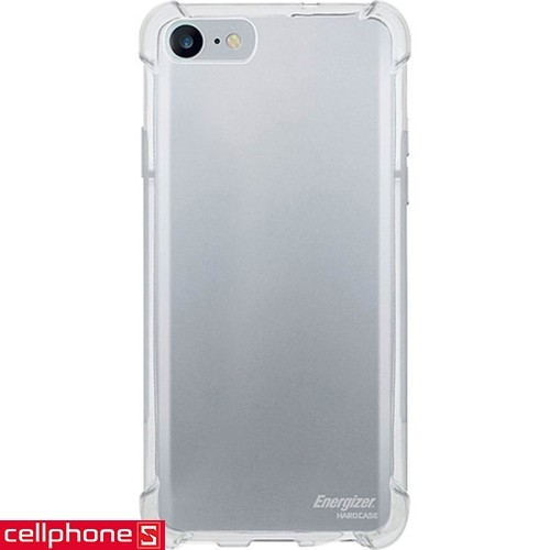 iPhone 7 Plus / 8 Plus Energizer Hard Case Professional ENCMA12IP7PTR | CellphoneS.com.vn