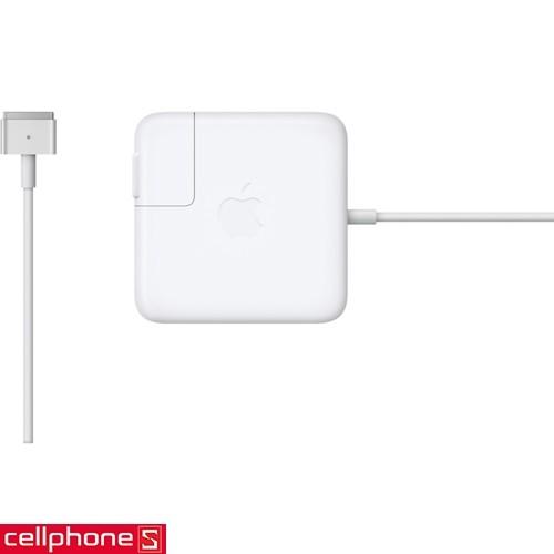 Apple 85W MagSafe 2 Power Adapter MD506 | CellphoneS.com.vn