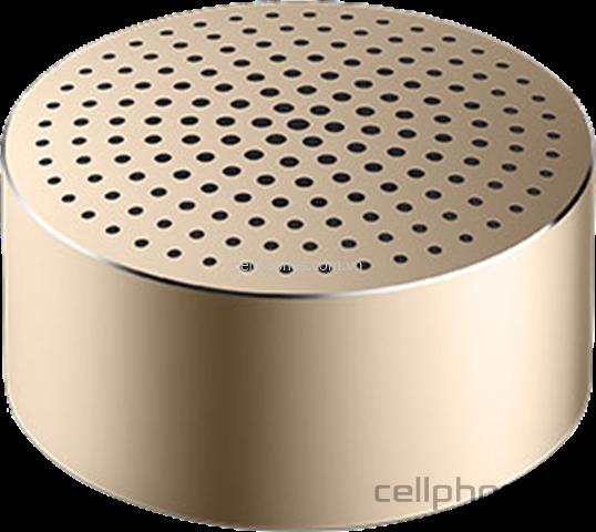 Loa di động Xiaomi Portable Bluetooth Speaker - CellphoneS