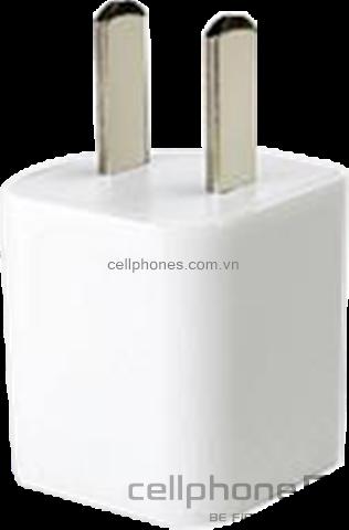 Sạc TITAN 1A kèm cáp - CellphoneS