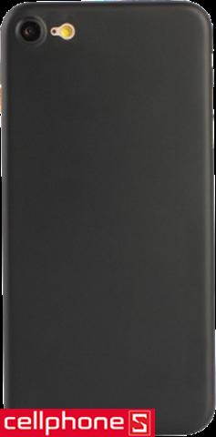Ốp lưng cho iPhone 7 - Memumi Slim Series | CellphoneS.com.vn