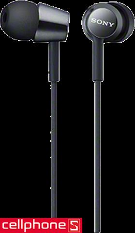 Samsung Galaxy Beam2 SM-G3858