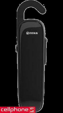 TITAN TB-13 | CellphoneS.com.vn