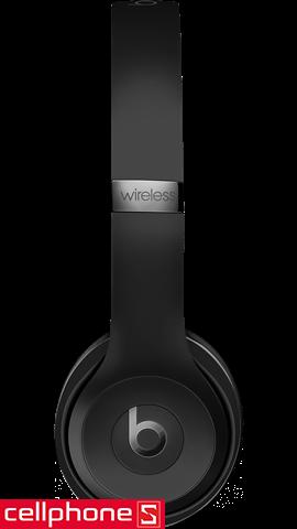 Beats by Dr. Dre Beats Solo3 Wireless | CellphoneS.com.vn