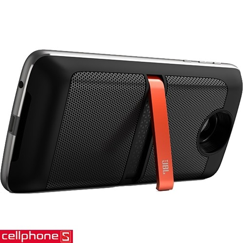 JBL SoundBoost | CellphoneS.com.vn