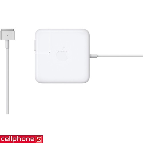 Apple 45W MagSafe 2 Power Adapter MD592 | CellphoneS.com.vn