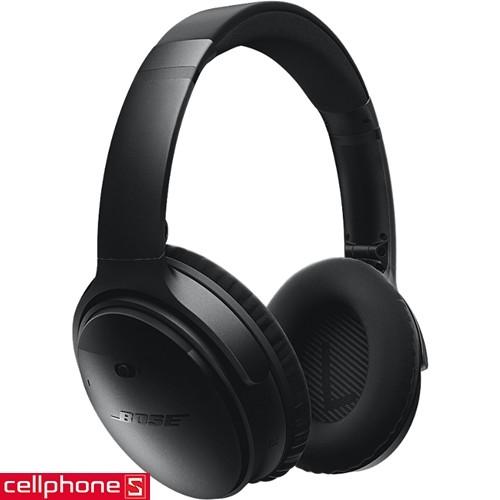 Bose QuietComfort 35 | CellphoneS.com.vn